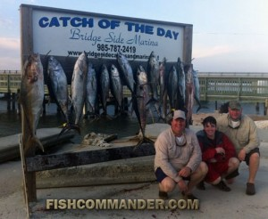 catch-of-the-day-south-la-fishing