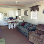 Grand isle Lodging Rental Cabins