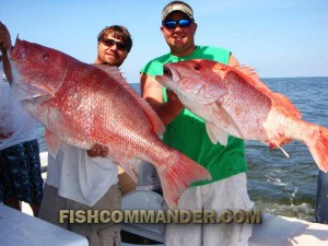 red-snapper-fishing-charters