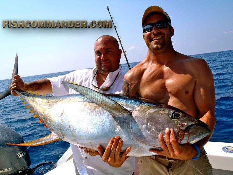 Snapper dorado fishing trips in louisiana fishing for La fishing charters