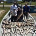 trout-fishing-charter-louisiana